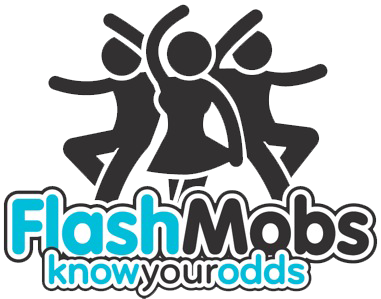 130063 ODDS R Flash Mobs FINAL2
